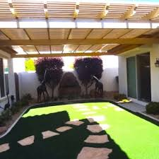 Patio Covers Las Vegas Nv by Perfect Home Products 33 Photos U0026 32 Reviews Patio Coverings