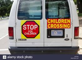 Children Crossing Warning Signs On Back Of Ice Cream Truck - USA ... Yung Gravy Ice Cream Truck Prod Jason Rich Youtube New Yorkers Angry Over The Demonic Jingle Of Trucks Animal Rocky Point Kool Jims 4 Photos 1 Review Local Business Dekalb Seeks To Unban Before Summer Eater Atlanta Connecticuts Coolest Boston Police Department Unveils 89k Ice Cream Truck A Brief History Of The Mental Floss Dannys And Cart 66 40 Reviews Mega Cone Creamery Kitchener Event Catering Rent Pink Mamas 12 Best Treats Ranked