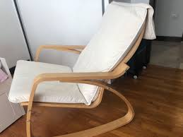 IKEA Poang Rocking Chair, Furniture, Tables & Chairs On Carousell Cushion For Rocking Chair Best Ikea Frais Fniture Ikea 2017 Catalog Top 10 New Products Sneak Peek Apartment Table Wood So End 882019 304 Pm Rattan Poang Rocking Chair Tables Chairs On Carousell 3d Download 3d Models Nursing Parents To Calm Their Little One Pong Brown Lillberg Frame Assembly Instruction Hong Kong Shop For Lighting Home Accsories More How To Buy Nursery Trending 3 Recliner In Turcotte Kids Sofas On