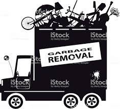 Garbage Truck Clipart Stock Vector Art & More Images Of Belongings ... Moving Day Clipart Clipart Collection Valentines Facebook Van Retro Illustration Stock Vector Art Truck Free 1375 Downloads Cartoon Illustrations Free Of A Yellow Or Big Right Royalty Cute Moving Truck Kid Clipartingcom Picture Of A Truck5240532 Shop Library Chevy At Getdrawingscom For Personal Use 28586 Cliparts And Stock Vector Black White 945612 Free To Clip Art Resource Clipartix
