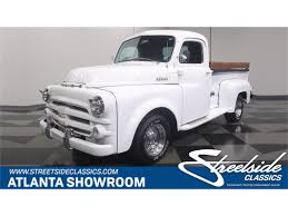 1953 Dodge Pickup For Sale | ClassicCars.com | CC-1061522 1953 Dodge Pickup For Sale 77796 Mcg Rare Military Fire Rescue M56 R2 D100 Berlin Motors Ram 1916418 Hemmings Motor News Alfred State Students Raising Funds To Run 53 Daily Classic Spotlight The Coronet Used Truck Wheels Sale B Series Trucks Genuine Rare Modest 1945 Halfton Article William Horton Photography Auctions Owls Head Transportation Museum
