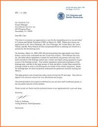 Sample Re mendation Letter For Immigration Purposes Image