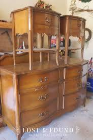 Broyhill Brasilia Dresser Craigslist by French Provincial Style Louis Xv Sleigh Decorating Ideas Furniture