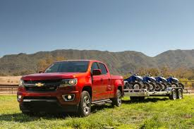 Chevy Camaro & Colorado Motor Trend Car & Truck Of The Year - News ... 2018 Motor Trend Truck Of The Year F150 Page 13 Ford Crest Auto Worlds Automotive Blog Dodge Ram 1500 Named Fords Risk Pays Off Wins Of The 2019 Introduction Bring It On Wins Medium Duty 2015 Chevrolet Colorado Photo Find Right For You At Hardy Family In Dallas Ga Advisor Group Motor Trend Names Ram As 2014 Truck Of Chevy