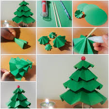 Paper Craft How To Make