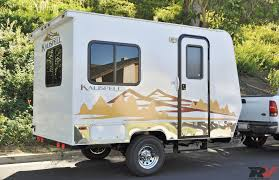 Pocket Camper - 2012 Kalispell Travel Trailer - RV Magazine Wind Blows Over Truck Camper On Inrstate 15 News Mtstandardcom Camping Trailer Family Caravan Traveler Truck Camper Outline What You Need To Know Before Tow Choosing The Right Tires For Amerigo Restoration Resurrecting A 1970s Northstar Flatbed Quad Cab Hq My First Rv 101 Your Education Source Information Build Your Own Or Glenl Plans Tacoma World The Toad Extreme Towing Magazine Chevrolet With Over Avion On Exquisite Would Do Slide In Expedition Portal Recreation Vehicle Industry Association Photo Gallery