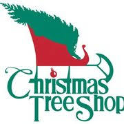 Christmas Tree Shop Warwick Rhode Island by Christmas Tree Shops 14 Reviews Christmas Trees 99 E Main Rd