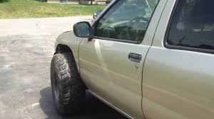 100 Pathfinder Truck 2001 Pathfinder Mud Truck YouTube