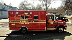 Portage County Ambulance - Stevens Point (WI) Fire Dept. A092 Int'l ... Barneys Book Of Color 1999 Board E11251650224886m Gallery A Day Of Rembrance Honor For Officer Doug Barney Kutv Barney Teaches Colors Youtube Vintage Fire Trucks At Big Rig Show Old Cars Weekly Gallery Ingov Fireman Sam Vehicles Quiz By Angelakatherinet Finley The Fire Engine Oldmobile Chotoonz Fun Cartoons Reported 7th C Streets Nbc 7 San Diego Just Car Guy 1952 Seagrave Fire Truck A Mayors Ride Parades Hurry Drive The Firetruck Bj Go To The Station