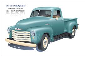 Chevy & GMC Posters FS 47-55 - The Stovebolt Forums 1949 Chevy C10 Pickup Fast N Loud Discovery Carl Lazevichs 48 Cab Over Hotrod Hotline 1948 Chevrolet 5 Window Stock J15995 For Sale Near Columbus Elegant Silverado Lifted Autostrach Chevy Window Truck Video 1 Youtube Truck 454 Big Block Cruise Gallery Myautoworldcom Gorgeous Combines Aged Patina And Modern Engine For Save Our Oceans Yarils Customs Street Trucks Magazine Parts Accsories Custom
