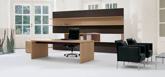 modern commercial office furniture office furniture advert innovation yvotube