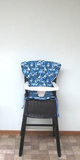 Wood High Chair Custom Safety First High Chair Or Eddie Bauer ... Newport Cast Alinum Outdoor Patio Club Swivel Rocker Chair With Teal Chaise Lounge Cushions Fniture Dark Blue Glidrocker Cb Rocking Replacement Home Interior Blog Wicker Brown At Greendale Fashions Jumbo Cushion Set Ebay Glider For Smooth Your Seating Ideas Newport Folding Chair White Sunset West Modern Grey Metal Accent Safavieh Natural Adjustable Wood House Architecture Design