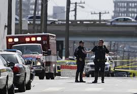 San Francisco UPS Employee Who Killed 3 Workers And Himself Had ... The Ups Store Opening Hours 1110 Cumberland St Toronto On Amazoncom Daron Pullback Package Truck Toys Games Now Lets You Track Packages For Real On An Actual Map Verge Denverbrown Police Investigate Explosion And Fire Youtube Drivers Never Turn Left Neither Should You Travel Leisure Tesla Semi Watch The Electric Truck Burn Rubber Car Magazine 8825 Campeau Drive Terminal Marianne Wilkinson Using Palpowered Trike To Deliver Freight In Portland Extreme Super Kings Of Customised Pick Ups