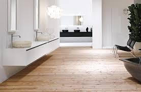 badrenovierung bad renovieren tipps und tricks bei reuter