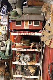 29 Best Junk Bonanza Images On Pinterest | Flea Markets, Vintage ... 171 Best Antiquing Flea Markets And Junking Thrift Stores Images 43 Barnsales Craft Shows Ohmy On 31 Antiques Pinterest Mellow Mushroom In Evans Ga Augusta Restaurants Southeast Bottle Club Julyaugust 2005 Newsletter 426 Antique Markets Fleas Thrift Archives Sadie Seasongoods 11 Mustvisit In Michigan Where Youll Find Awesome Jacks Atv Sporting Goods Youtube Christians Biker Shop Home Facebook
