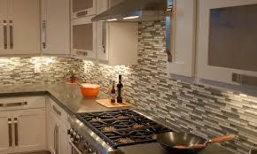 Interesting Kitchen Tiles Ideas Stunning Decor With
