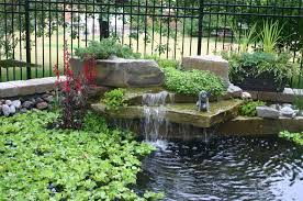 Garden Pond Photo Gallery Backyard Water Features Beyond The Pool Eaglebay Usa Pavers Koi Pond Edinburgh Scotland Bed And Breakfast Triyaecom Kits Various Design Inspiration Perfect Design Ponds And Waterfalls Exquisite Home Ideas Fish Diy Swimming Depot Lawrahetcom Backyards Terrific Pricing Examples Costs Of C3 A2 C2 Bb Pictures Loversiq Building A Garden Waterfall Howtos Diy Backyard Pond Kit Reviews Small 57 Stunning With