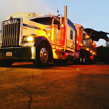 Goulet Trucking - Posts | Facebook