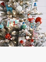 Dallas Cowboys Christmas Ornaments Tree Decorations Target