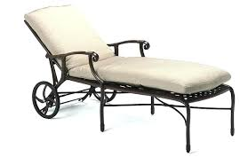Garden Treasure Patio Furniture by Costco Lounge Chair Outdoor U2013 Peerpower Co