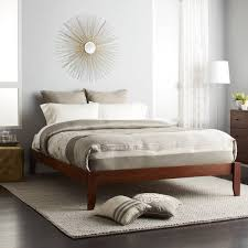 best of platform bed queen size with queen size platform bed plans