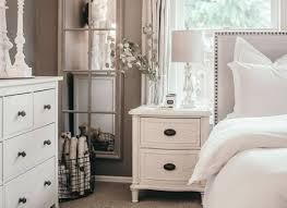 30 best bedroom ideas for men teen boys teen and bedrooms all