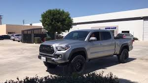 Bilstein 5100 Tacoma | Top Car Release 2019 2020 Craigslist Mcallen Texas Used Ford And Chevy Trucks Under 3000 Craigslist Asheville Cars Trucks Carsiteco Tri Cities Cars And By Owners Searchthewd5org Imgenes De For Sale In Mcallen Tx Los Angeles Wwwtopsimagescom 24 Beautiful Houston Ingridblogmode Owner Best Car 2018 Toyota Of Pharr Dealer Serving Florida Keys Good Day The Car Show Today For Pics Dodgetalk Odessa Popular