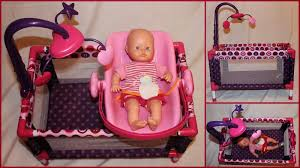 Hauck Heart 2 Heart Baby Doll Set - Thrifty Nifty Mommy Graco High Chaircar Seat For Doll In Great Yarmouth Norfolk Gumtree 16 Best High Chairs 2018 Just Like Mom Room Full Of Fundoll Highchair Stroller Amazoncom Duodiner Lx Baby Chair Metropolis Dolls Cot Swing Chairhigh Chair And Buggy Set Great Cdition Shop Flat Fold Doll Free Shipping On Orders Over Deluxe Playset Walmartcom Swing N Snack On Onbuy 2 In 1 Hot Pink Amazoncouk Toys Games