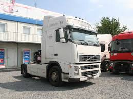 100 Truck Retarder S Centre Praha