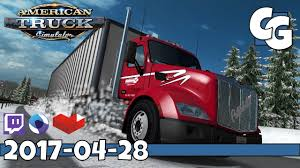 American Truck Simulator - VOD - 2017-04-28 - Dalton Highway 1:1 ... Usa Offroad Alaska Map V17 By Rob Viguurs Ats Mods American Professional Truck Drivers Archives Page 3 Of 4 Drive My Way Ice Road Tourist Leeham News And Comment Trucking Association 2018 Annual Meeting Sponsorship Lets Go Shopping Alkas Anvik River Lodge About Juneau Cstruction Shipping To The Lynden Family Companies Youtube Truck Driver Institute Home Journal Conocophillips Saw Improvements In Last Half Tg Stegall Co How Start A Company Integrity Factoring Driving School Best Resource