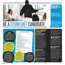 About The Resume Center - World Leading Career Services | The Resume ... Prw Hr Group One Stop Solutions For Resume Writing Service Services Pharmaceutical A Team Of Experts Sales Director Sample Monstercom Accounting Finance Rumes Job Wning Readytouse Master Experts Professional What Goes In Folder Books On From Federal Ses Writers Chicago Expert Best Resume Writing Services In New York City 2014 Buying Essays Online Nj Federal English Paper Help Resume013 5 2019 Usa Canada 2 Scams To Avoid