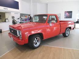 Similar: Bow Chevrolet , 1978 Chevy Truck - Image Details 1978 Chevy K1500 With Erod Connect And Cruise Kit Top Speed 78 Chevrolet Truck Nos Gm Pickup 1977 1979 1980 1981 Bonanza Parts Wwwtopsimagescom Proline C10 Race Short Course Body Clear The Professional Choice Djm Suspension 1985 Fits Gmc 57 350 Remanufactured Engine Ebay Styles By Year Elegant Chevrolet 1997 Silverado Interior 84 Lsx 53 Swap With Z06 Cam Need Shown 1978chevyshortbedk10 Kooters Favorite Cars Pinterest Values Sales Traing Dealer Album