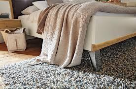 schlafzimmer set saphira 4tlg kaufen bei segmüller