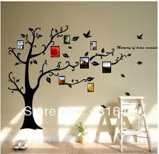 Photos Wall Art Ideas