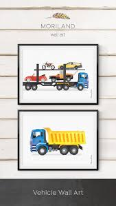 Dump Truck Print, Construction Printable, Dump Truck Party, Boy ... Cartoon Fire Truck New Wall Art Lovely Fire Truck Wall Art Mural For Boys Rooms Gavins Room Room Dump Decor Dumper Print Cstruction Kids Bedrooms Nurseries Di Lewis Nursery Trucks Prints Smw267c Custom Metal 1957 Classic Chevy Sunriver Works Ford Fine America Ben Franklin Crafts And Frame Shop Make Your Own Vintage Smw363 Car 1940 Personalized Stupell Industries Christmas Tree Lane Red Zulily Design Running Stickers For Vinyl