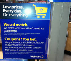 Coupon Freebies At Walmart / Recent Discounts Roomba Coupon Code Watch Gang Promo Code 2019 50 Off Coupon Discountreactor Aabaco Review May Get 35 Off Gojane Dominos Coupons By Melis Zereng Issuu Weddington Way 2018 Codes December Goorin Bros Shipping Wine As A Gift Kaplan Top Codes Coupons Save Your Self At Luisaviaroma Never Spend Dollar Studs And Spikes Georges Blog Jane Free Shipping