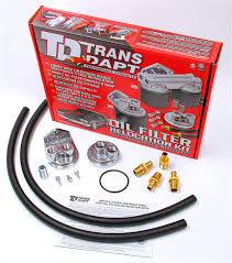 Trans-Dapt Performance Products 1127 Single Oil Filter Relocation ... Ford Truck Sequential Led Taillight Kit 6466 Easy Performance Final Sale Performance Parts Cold Air Intake Afe 5172001e Dodge Torquecurve Mpfi Spacer Transdapt Products 2564 Pace Sema Show Wagler Competion Pushing The Limit Setting Standard Diesel Parts Dans Classic Releases New Catalog Stangtv Gale Banks Engine Afe Power Elite Pro Dry S Stage2 Si System Gm Stealth Module Chevygmc Duramax L5p 66l 72019 Sca Lifted Trucks Garofalo Enterprises Cummins
