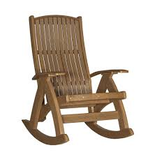 LuxCraft Poly Comfort Rocker And Side Table Set | LC-CLASSIC-SET11 Christmas In Heaven What Do They Wooden Block And Chair Sandhurst Teak Memorial Wood Chair Straight Backed Wooden Seat John F Kennedy Rocking Rocker Exact Copy Lawrence J Arata Us Army Fully Assembled Military Chairs Loved Ones Heaven What They Dowood Block Display Mamas Home Facebook Shop Down By The Seashore Adirondack Illustration Wall Plaque Marine Corps Key Largo Company Sculpture Wikipedia Personalised In Come To Earth Etsy Heron Mitsumasa Sugasawa For Tendo Mokko Japan Wedding Reserved Gift