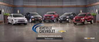 Asheville Chevrolet | Serving Waynesville, Hendersonville ... Eastern Carolina Coop Looks To Bring High Speed Internet Rural Areas Used Car Dealership New Bern Nc Lots Jacksonville Davis Auto Sales Certified Master Dealer In Richmond Va How Fix A Flooded Car How Tell If Was News Dodge Fiat Ram Trucks Columbia South Down East Offroad Jud Kuhn Chevrolet Little River Dealer Chevy Cars Piratewear Stevenson Hendrick Honda Wilmington Near Morhead City Rick Ware Racing Launches New Iniative With Debut Of Enterprise Suvs For Sale