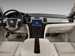100 Cadillac Truck 2014 Escalade Esv Luxury Best Photos And Information Of