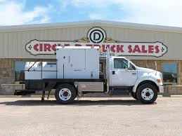 2010 Ford F-750 Sewer / Septic Truck For Sale, 13,702 Miles ... 2010 Intertional 8600 For Sale 2619 Used Trucks How To Spec Out A Septic Pumper Truck Dig Different 2016 Dodge 5500 New Used Trucks For Sale Anytime Vac New 2017 Western Star 4700sb Septic Tank Truck In De 1299 Top Truckaccessory Picks Holiday Gift Giving Onsite Installer Instock Vacuum For Sale Lely Tanks Waste Water Solutions Welcome To Pump Sales Your Source High Quality Pump Trucks Inventory China 3000liters Sewage Cleaning Tank Urban Ten Precautions You Must Take Before Attending