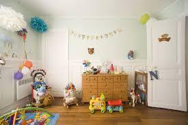 deco vintage chambre bebe décoration chambre enfant vintage