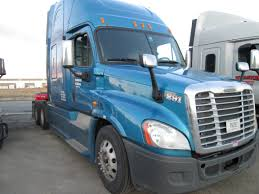 Truck Sales - Diversified Truck Leasing