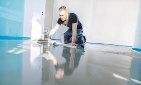 garagenbodenbeschichtung betonbeschichtung bei hornbach kaufen