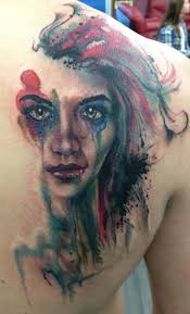 Fat Rams Pumpkin Tattoo by 153 Best Tattoos Images On Pinterest Awesome Tattoos R Tattoo