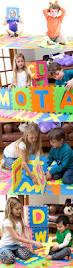 Foam Tile Flooring Sears by Best 25 Play Mats U0026 Gyms Ideas Only On Pinterest Workout Room