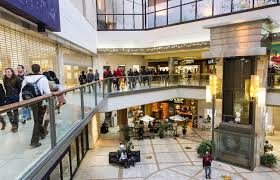 rideau shopping centre stores fashion and 101 a guide to ottawa shopping cus