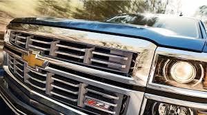 The Unique Chrome Grille Of The Silverado LTZ Z71 Shown In Deep ... Trucks For Sales Sale Odessa Tx Irving Scrap Metal Recycling News 1979 Chevy C10 Rebuild Texasbowhuntercom Community Discussion Forums Craigslist The Unique Chrome Grille Of The Silverado Ltz Z71 Shown In Deep Gene Messer Chevrolet Lubbock Tx Car Truck Dealership Near Me Uncategorized Vernon Stunning Days Of Ram Best El Paso Cars By Owner News New 2019 20
