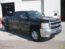 Truck » 2008 Chevrolet Trucks For Sale - Old Chevy Photos ... Chevrolet Silverado 1500 Extended Cab Specs 2008 2009 2010 Wheel Offset Chevrolet Aggressive 1 Outside Truck Trucks For Sale Old Chevy Photos Monster S471 Austin 2015 Lifted Jacked Pinterest Hybrid 2011 2012 Crew 44 Dukes Auto Sales Used 2500 Mccluskey Automotive Ltz Youtube Ext With 25 Leveling Kit And 17 Fuel