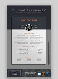 25 Best Contemporary (New Styles) Resume CV Templates (For 2019) Data Scientist Resume Example And Guide For 2019 Tips Page 2 How To Choose The Best Resume Format 22 Contemporary Templates Free Download Hloom Typing Accents On A Mac Spanish Keyboard Layout What Type Of Font Should I Use For A Chrome Chromebooks Community 21 Inspiring Ux Designer Rumes Why They Work Jonas Threecolumn Template Resumgocom Dash Over E In Examples Of Diacritical Marks Easily Add Accented Letters Google Docs